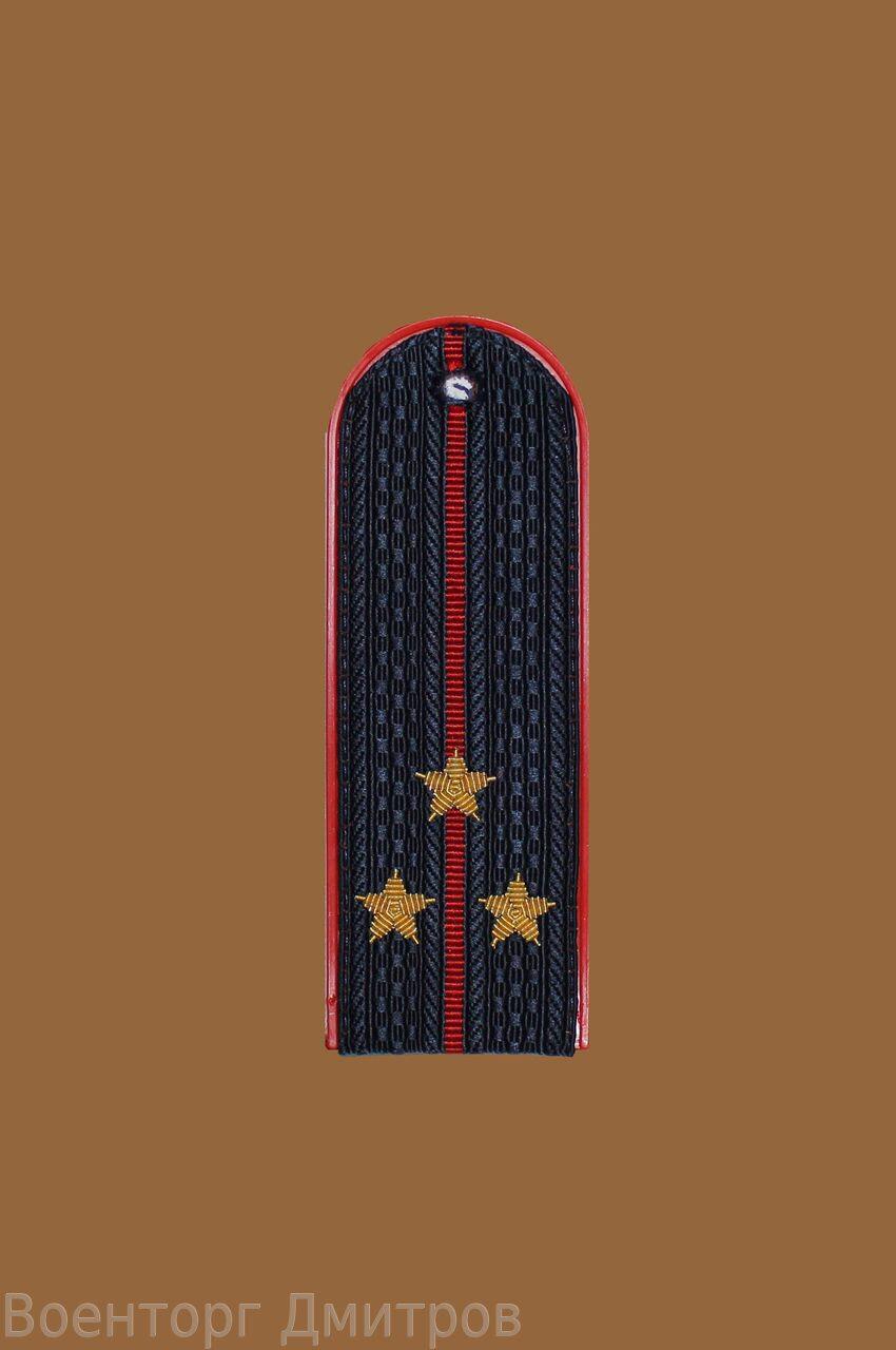 Как крепить звезды на погон Крепление звезд на погонах Военная служба 20